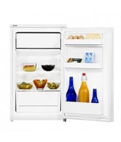 Altus AL 305 Büro Tipi Buzdolabı
