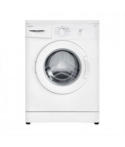Altus 701 1000 Devir Tek Su Girişli Çamaşır Makinesi
