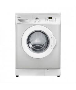 Altus 391 ES 1000 Devir Tek Su Girişli Silver Çamaşır Makinesi