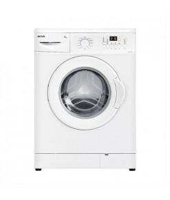 Altus 391 E 1000 Devir Tek Su Girişli Çamaşır Makinesi