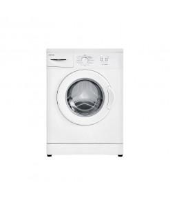 Altus 601 1000 Devir Tek Su Girişli Çamaşır Makinesi