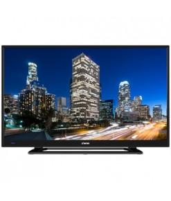 Altus AL40L 5531 4B LED Televizyon