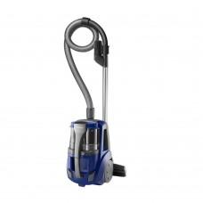 Elektrikli Ev Aletleri - Altus Al 607 S Özel Mikro Temizleme Başlıklı Toz Torbasız Süpürge