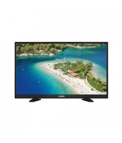 Altus AL40 6652 5B Smart Dahili Uydu Alıcılı LED TV
