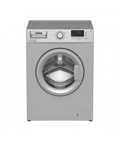 Altus AL 9100 L 1000 Devir 9 KG Çamaşır Makinesi