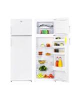 Altus AL 327 T A+ Statik Çift Kapılı Buzdolabı
