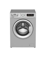 Altus AL 9120 XS 1200 Devir 9 KG Çamaşır Makinesi