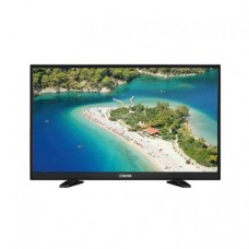 Elektronik - Altus AL 49 L 8850 5B 4K UHD Smart Uydulu LED TV