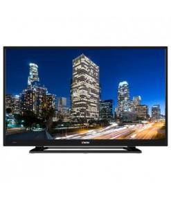 Altus AL 40 L 5531 4B 40 inch 102 Ekran Full HD Uydu Alıcılı 200 Hz LED TV (ArçelikA.Ş. Garantisindedir)