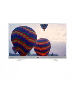 Altus Al40 6652 5B Beyaz Smart Dahili Uydu Alıcılı 200 Hz Full Hd Led Tv