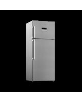 Arçelik 5505 NEI A+++ No Frost Beyaz Buzdolabı