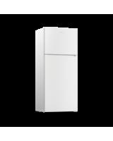 Arçelik 5430 NM NF Beyaz Buzdolabı 420 Lt.