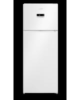 Arçelik 570505 EB No Frost Beyaz Buzdolabı
