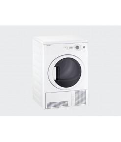 Arçelik 2772 KT Çamaşır Kurutma Makinesi