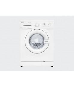 Arçelik 5063 FE Çamaşır Makinası