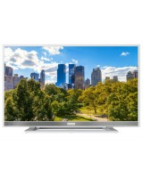 ARÇELİK A40 LW 5433 LED TV