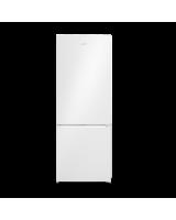 Arçelik 470520 MB A+ Çift Kapılı Beyaz Kombi Buzdolabı