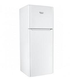 Hotpoint - Ariston ENTM 18210 V (TK) Buzdolabı