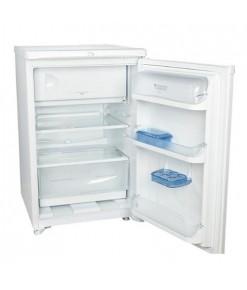 Hotpoint-Ariston MFAA 1 (TK)/HA A+ 108 Lt Statik Büro Tipi Buzdolabı (Dondurucu Bölmeli)