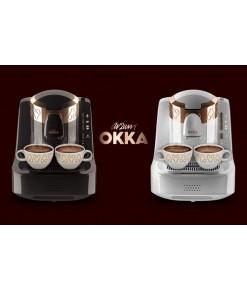 Arzum Okka Otomatik Türk Kahve Makinesi