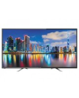 Awox 3282 32'' Hd Ready 82 Ekran Led TV