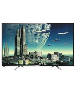 "Awox 3282 32"" Ultra Slim 82 Ekran HD LED TV"