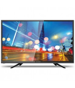 Awox 2271 22'' 56 Ekran Full HD Led TV