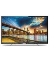 Awox 3282 32'' Slim HD LED TV