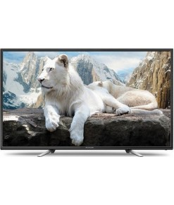 Awox 49124 49'' FULL HD LED TV