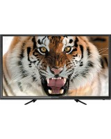 "Awox 40102 40"" 102 Cm 200Hz Full HD Led TV"