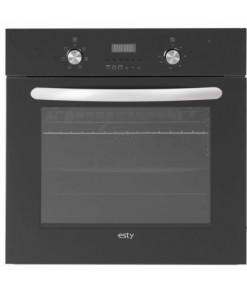 Esty AEF6272B01 Multifonksiyonel Dijital Ekran Elektrikli Ankastre Fırın