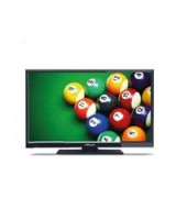 """FINLUX 32 FD5041H 32"""" D LED TV"""