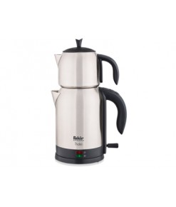 Fakir Thales Çay Makinesi