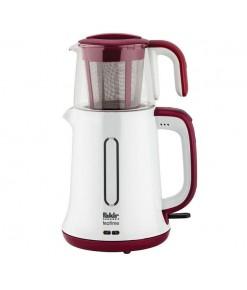 Fakir Teatime Çay Makinesi