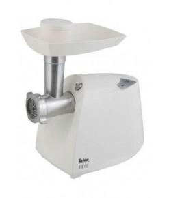 Fakir Minso Kıyma Makinesi