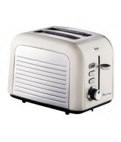 Fakir Nancy Ekmek Kızartma Makinesi