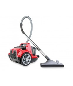 Fakir Veyron Öko Toz Torbasız Vakum Süpürgesi