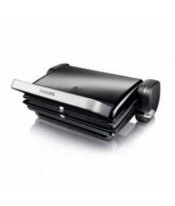 Fantom 9500 Izgara&Tost Makinesi