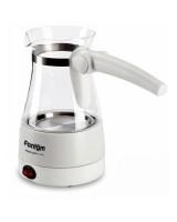 Fantom 7500 Plastik Kahve Makinesi