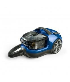 Fantom 8700 Elektrikli Süpürge