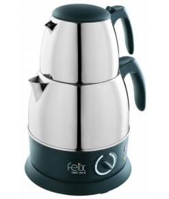 Felix Klasik Demli Çay Robotu