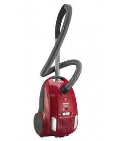 HOOVER TTE 2303 Elektrikli Süpürge