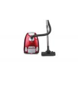 King K278 VacuumMax Elektrikli Süpürge