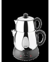 King K824S Çaylarr Çay Makinesi