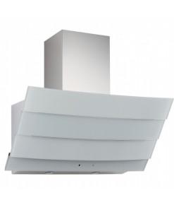 Silverline Eterno Green-tech 60 cm Beyaz Davlumbaz