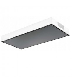 Silverline Roof  120 cm Dekoratif Tavan Tipi Davlumbaz