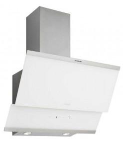 Silverline Classy 60 cm Beyaz Davlumbaz