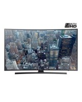 Samsung UE-48J5570 Full HD Uydulu Smart Led TV