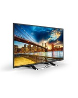 "Sunny 42"" (106 Ekran) Full HD LED TV"