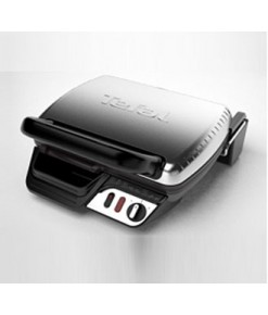 TEFAL Gourmet Grill Comfort Tost Makinesi